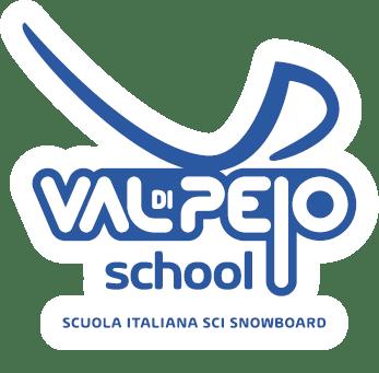 Logo Scuola Sci Peio
